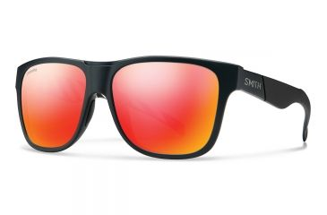 377e345b6e2 Smith Lowdown Xl Chromapop Sunglasses -Men s