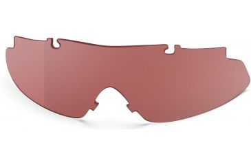 Smith Optics Aegis Eyeshield Replacement Lens - Ignitor