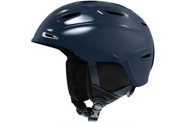 Smith Optics Aspect Helmet, Maritime, Medium H13-ASBCMD
