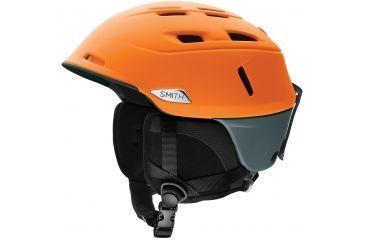 21af459218d34 Smith Optics Camber Helmet
