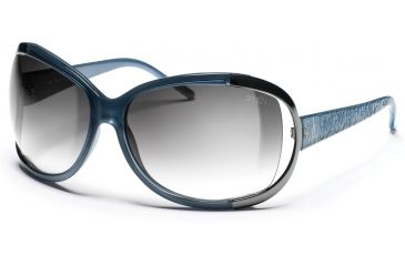 a9165fdc7a Smith Catwalk Sunglasses   Free Shipping over $49!