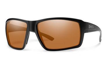 b78c7969570ed Smith Colson Chromapop Sunglasses -Men s