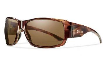 f1a5cacd5d Smith Optics Dockside Single Vision Prescription Sunglasses