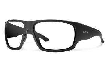 5443da3a6fd Smith Optics Dragstrip Elite Progressive Prescription Sunglasses