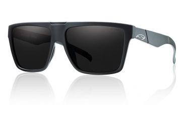 19355f9497976 Smith Edgewood Sunglasses
