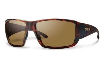 a294df334f5 Smith Optics Guides Choice Progressive Prescription Sunglasses