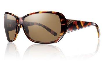 55847c9dbe Smith Optics Women s Hemline Sunglasses