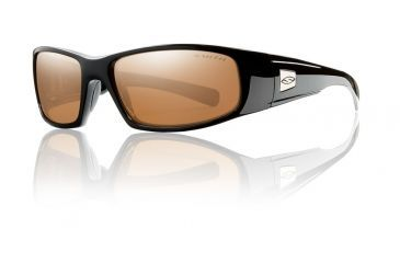 Smith Optics Hideout Sun Glasses With Techlite Glass