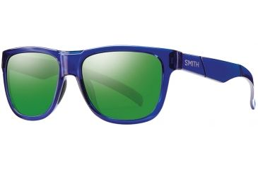 7647b1e876 Smith Optics Lowdown Slim Sunglasses