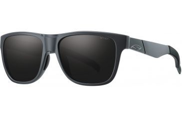 668c3f3fe49 Smith Optics Lowdown Sunglasses