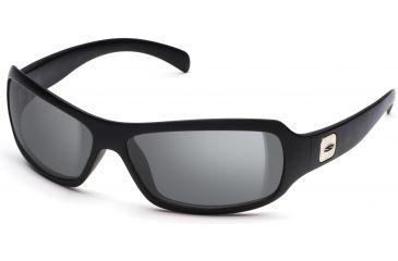 1fb51c94b6 Smith Optic Sun Glasses - Method Sunglasses with Polarized Lenses ...