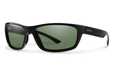 cfdb8d3a0f9b6 Smith Optics Ridgewell Sunglasses