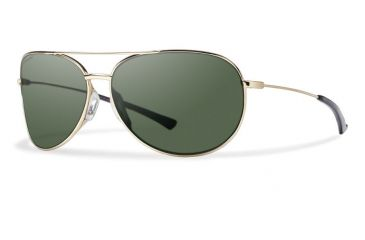 3453c2177d6fb Smith Optics Rockford Slim Sunglasses