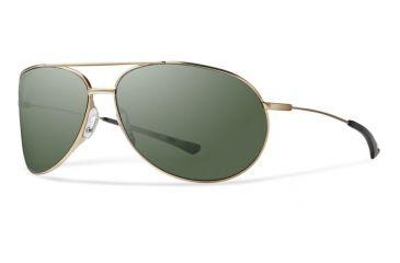 ac4ab74a5e Smith Optics Rockford Sunglasses