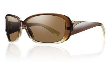 6848fe085a Smith Optics Womens Shorewood Sunglasses