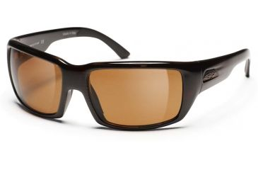 Smith Touchstone Sun Glasses 5 Star Rating Free Shipping