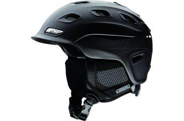 Smith Optics Vantage Snow Helmet - Matte Gunmetal, Medium H14-VAGMMD