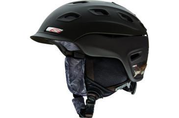 Smith Optics Vantage Snow Helmet - Root Prospector, Medium H14-VARPMD