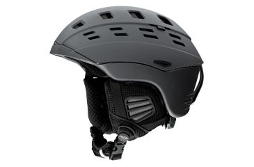 Smith Optics Variant Snow Helmet - Matte Graphite