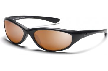 Smith Vector Sunglasses W Techlite Glass Lenses Free