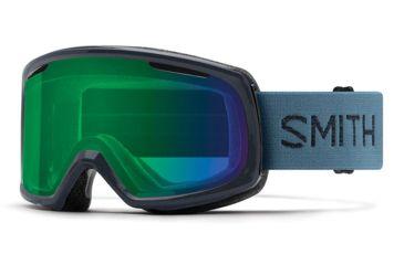 f75f0fd070e08 Smith Riot Snow Goggles - Womens
