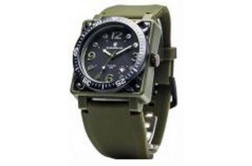 Smith & Wesson Alititude Watch, Olive Drab SWW-5800-OD