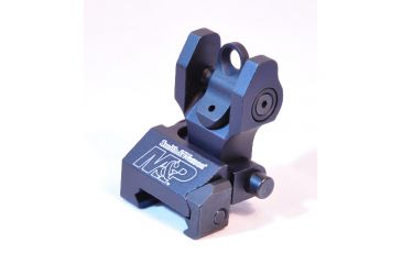 Smith & Wesson M&p15 Fold Rear Battle Sight - P81102