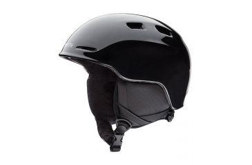 6ba9874c3adde Smith Optics Zoom JR Helmet