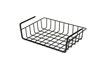 2-Snap Safe by Hornady Hanging Shelf Basket