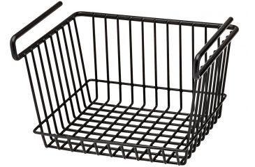 3-Snap Safe by Hornady Hanging Shelf Basket