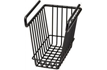 1-Snap Safe by Hornady Hanging Shelf Basket