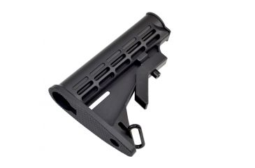 5-Sniper Advanced Carbine Collapsible Butt-Stock