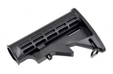 2-Sniper Advanced Carbine Collapsible Butt-Stock
