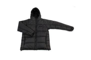 SnugPak Sasquatch, Black, XXL SP92219
