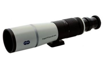 1-Snypex Knight Pt 72 mm -Ed-Apo Photography Scope
