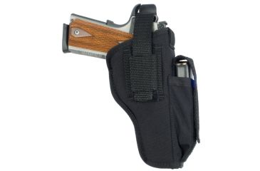 Soft Armor Ambi, Hip Holster, Nylon | Up to 65% Off 4.5 ...