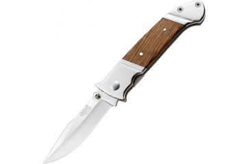 SOG Fielder Mini Folding Knife