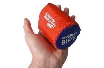 Sol Emergency Bivvy Sleeping Bag 0140 1138 18 Off 4 3