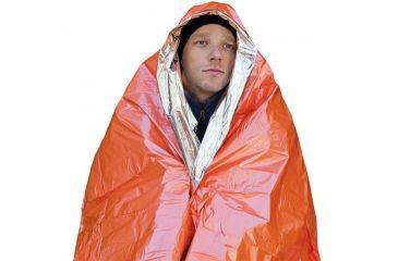 SOL Emergency Shelter Kit 0140-1757
