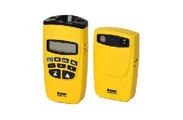 Sonin Multi Measure Combo Pro Electronic Distance Measure Tool 10300