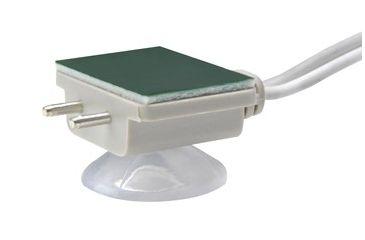 Sonin Water Alarm Remote Sensor 00800