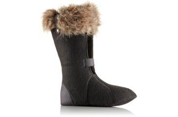 Sorel Boot Liners >> Sorel Joan Of Arctic New Fur Liner Women S Free Shipping Over 49