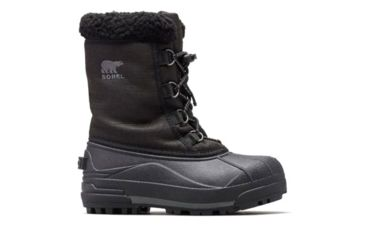 73a81ebc Sorel Youth Cumberland Boot | Free Shipping over $49!