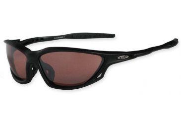 SOS Evolution Sunglasses 6004