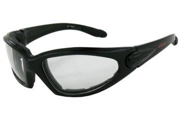 a36c840791a Survival Optics Sunglasses Gripz Riders Thrasher Sunglasses