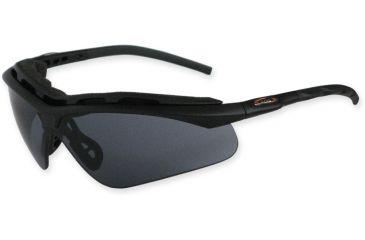 SOS Intruder Sunglasses 6031