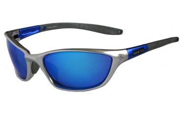 SOS Frontier Sunglasses 6024