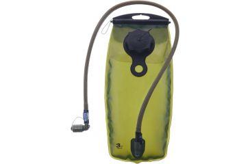 Source USMC WXP 3L/100oz Hydration System 4305030003