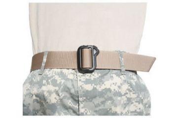 Spec Ops Airport Friendly Better BDU Belt