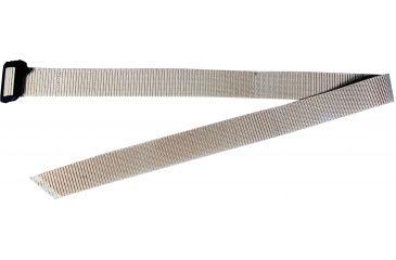 Spec-Ops Better BDU Belt (Reg.), 1.75 TN - Tan